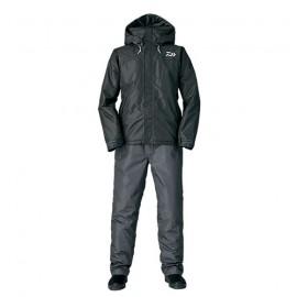 다이와 DW-3505 겨울 방한낚시복 블랙 특가판매