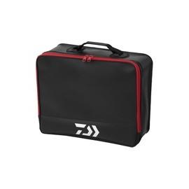 다이와 다용도 멀티 백 (J) 다용도 멀티 가방 소품가방