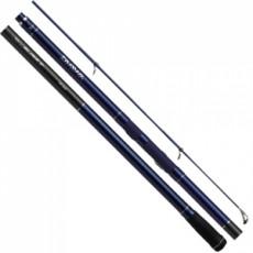 다이와 스카이서프T 25-425 K 원투낚시대 한국다이와정품